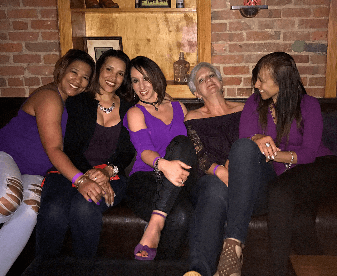 resized girlfirends purple.png