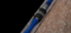 ESP Slotted Vortex v1.png