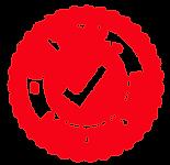 Seal-for-web-V1.png
