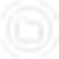linkedin-social-media-icon.png