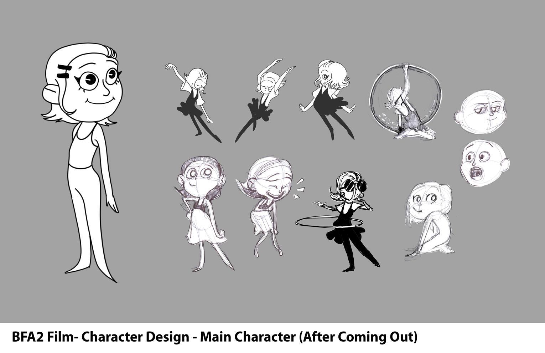 bfa2_characterdesign_2.jpg