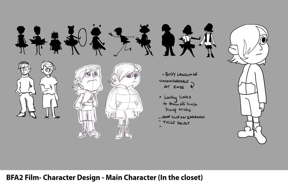 bfa2_characterdesign.jpg