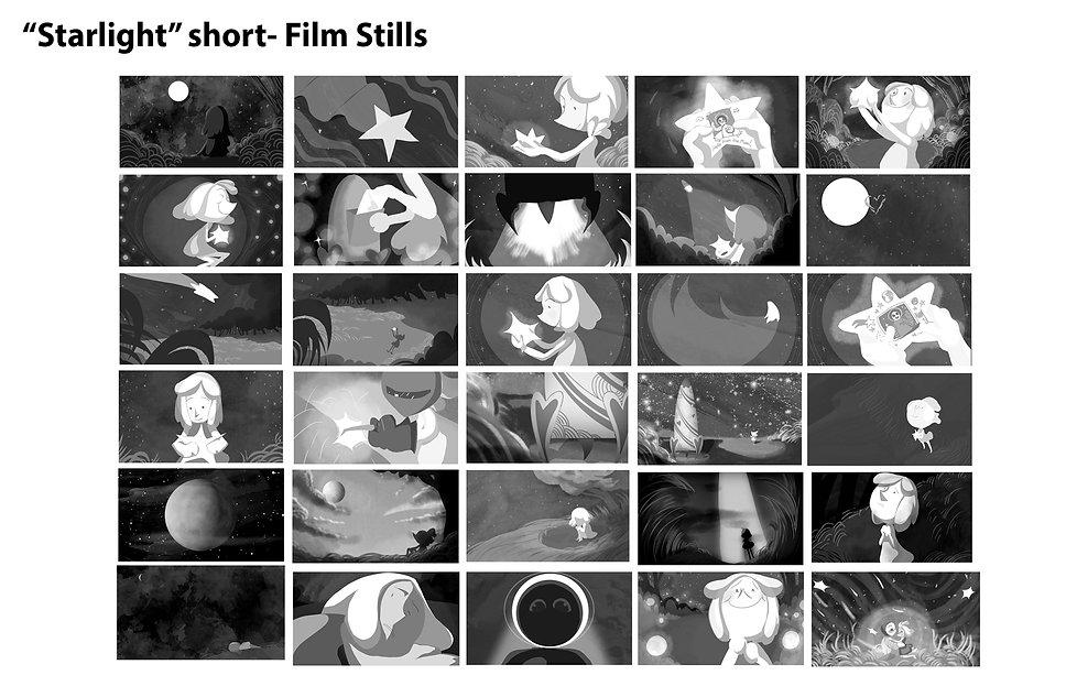 BFA1_FilmStills.jpg
