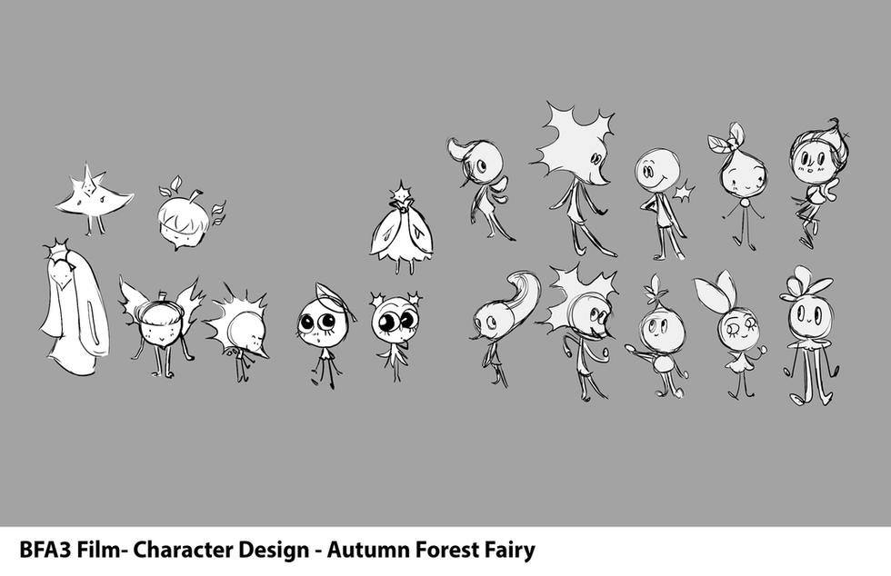 bfa3_characterdesign_forestfairy_1.jpg