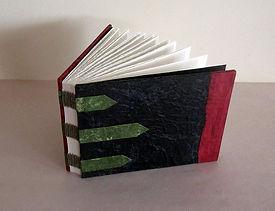 CB3_Stitched tab book.jpg