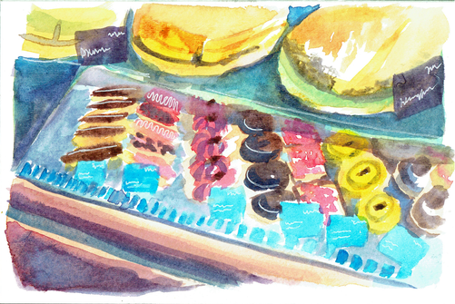 watercolornotebook_1 1.png
