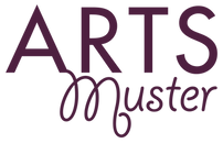 arts muster new.png