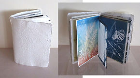 CB2_Stitched soft cover with prints.jpg