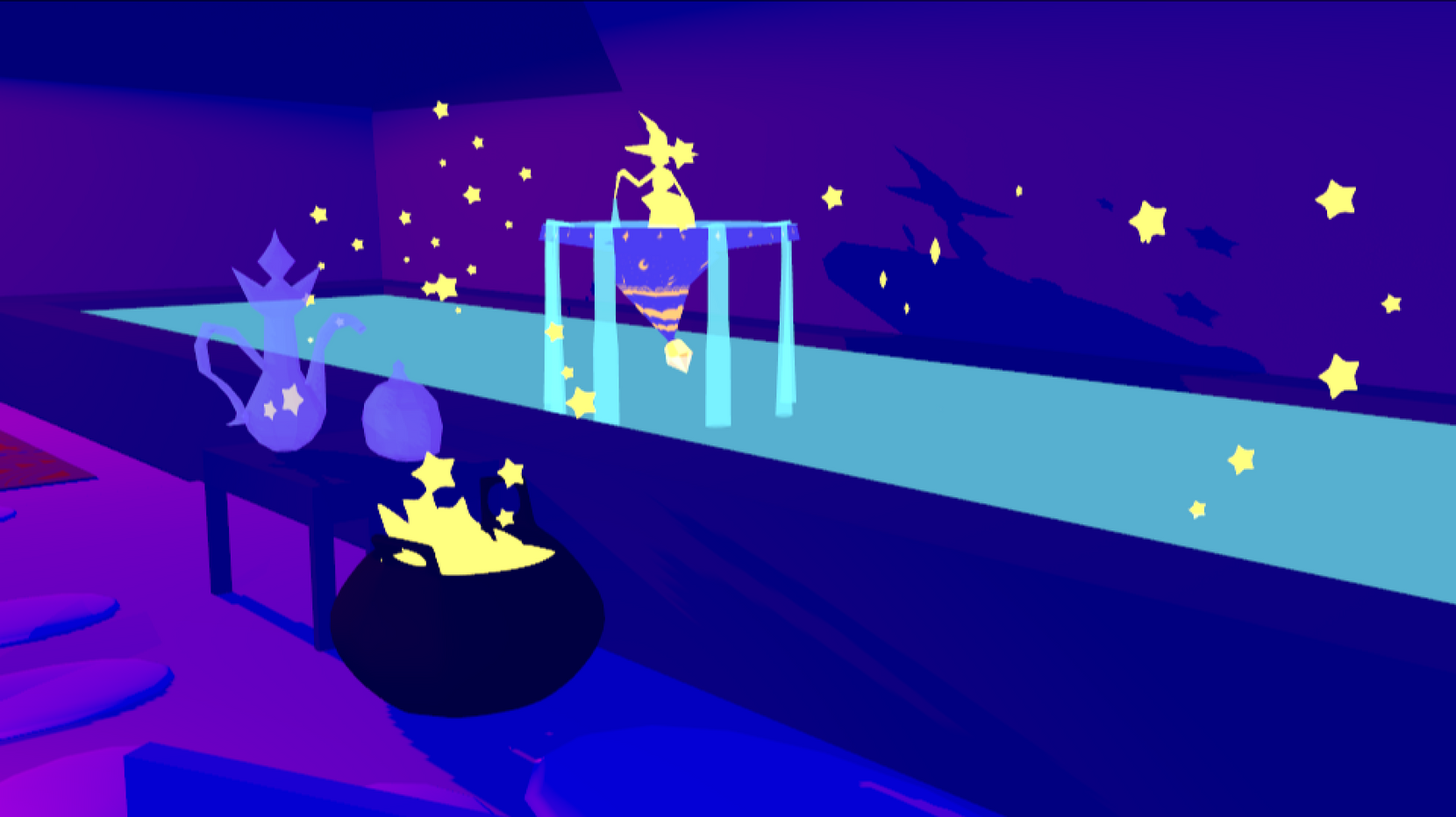 romain_cg_witchspa_nighttime_3.png