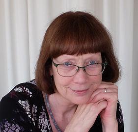 Fiona Hammond.JPG