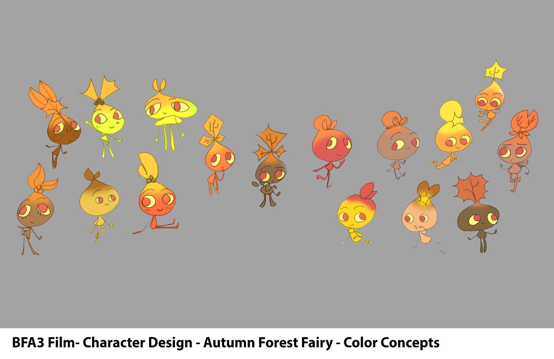 bfa3_characterdesign_forestfairy_2.jpg