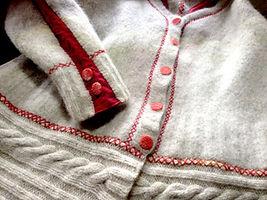 TR2_remake cardigan red.jpeg