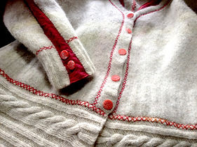 TR2_remake cardigan red.jpeg
