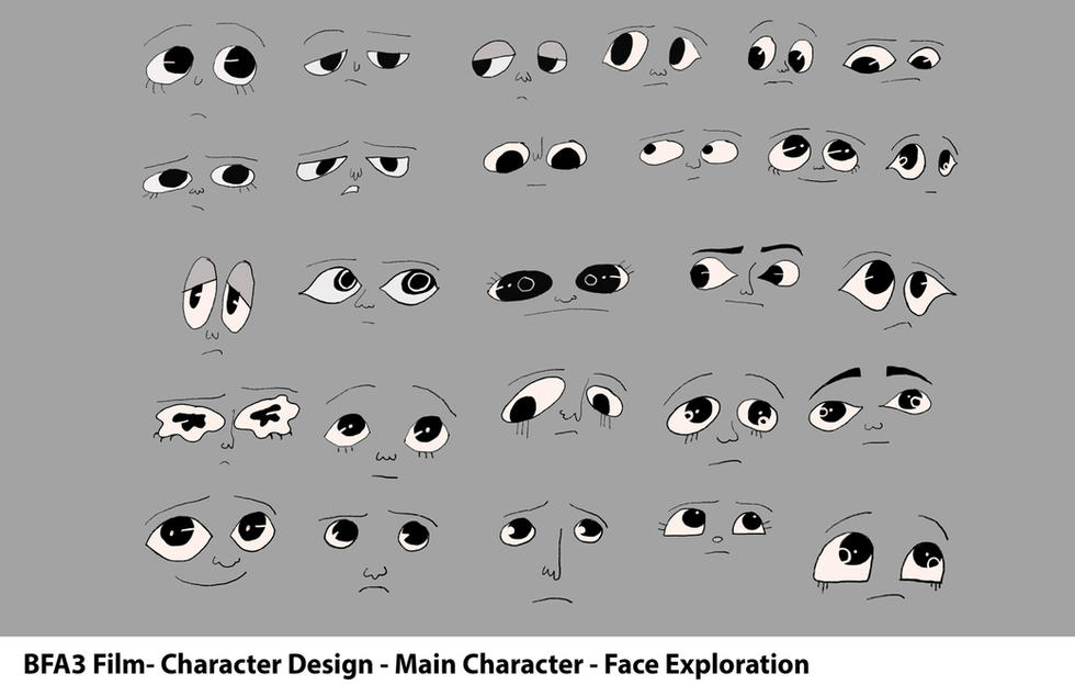 bfa3_characterdesign_maincharacter_2.jpg