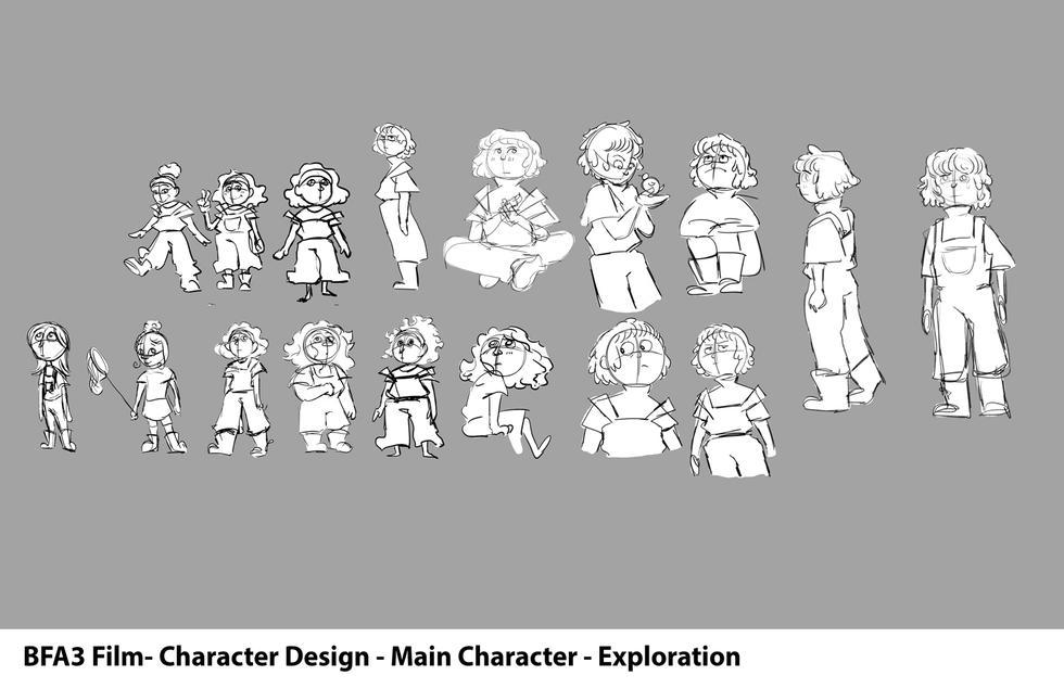 bfa3_characterdesign_maincharacter_1.jpg