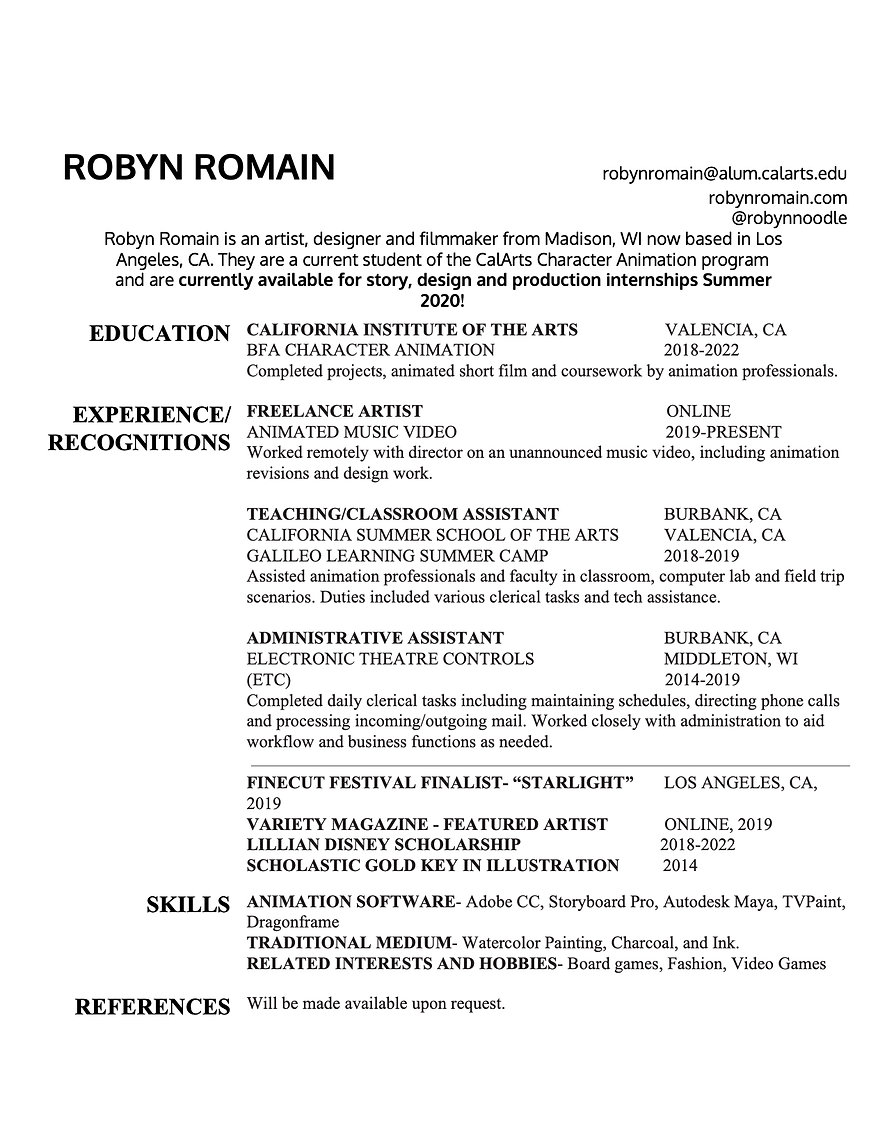resume_anim_2020 (2).jpg