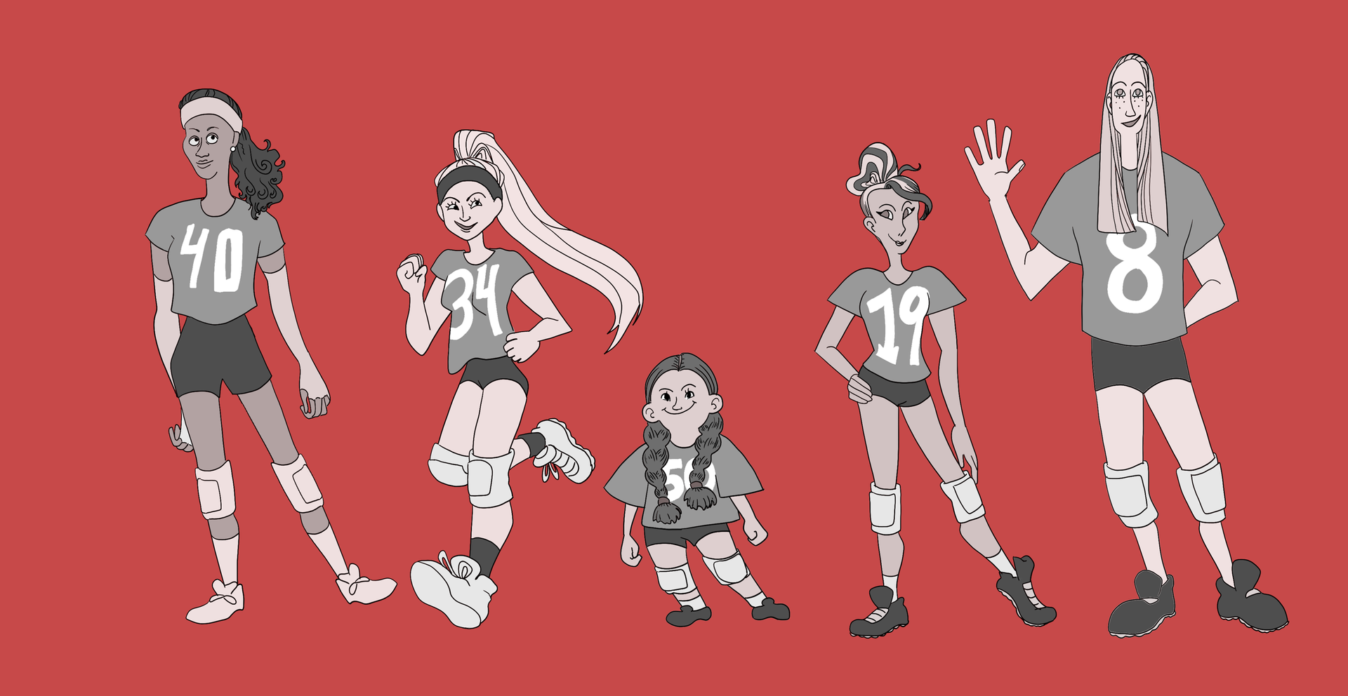 romain_volleyball_characterdesign_red.pn