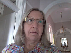 Margo-lynne Lee portrait.jpg