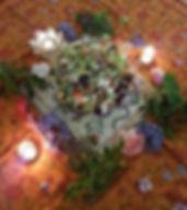 Chin_flowers3.jpg