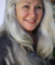 Anne Leon portrait.jpeg
