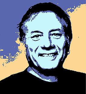 Potts Portrait.jpg