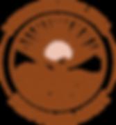 Logo%20Mirthe%20Helena_edited.png