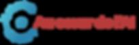 logo-cœur-de-l-ai.png