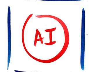 AAA = le Triple A pour créer de la co-construction positive