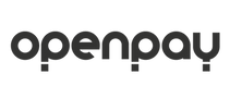 Openpay_Single Line Logo without Strapline_RGB_Granite Grey.png