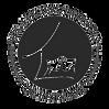 logo noir_edited_edited.png