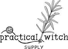 PRACTICAL WITCH SUPPLY.jpg
