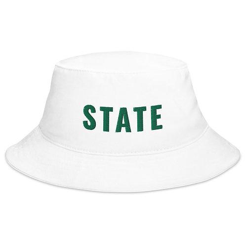 Michigan State Classic Bucket Hat
