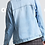 Thumbnail: Light Wash Denim Jacket