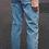 Thumbnail: Jeans