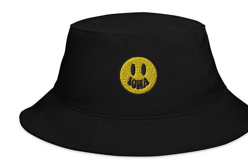 Iowa Smile Bucket Hat