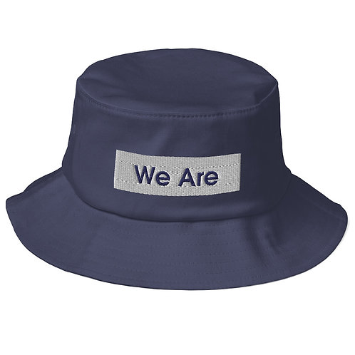 We Are Bucket Hat