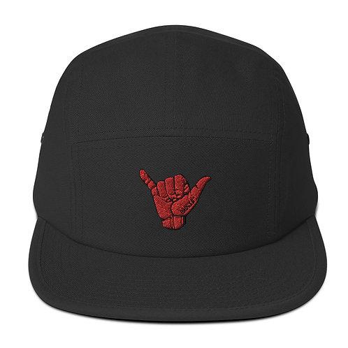 hang loose hat