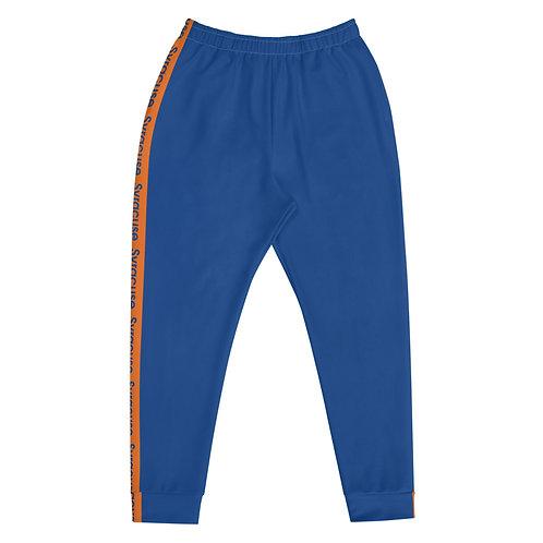 Syracuse Supreme Joggers