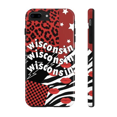 wisconsin durable case