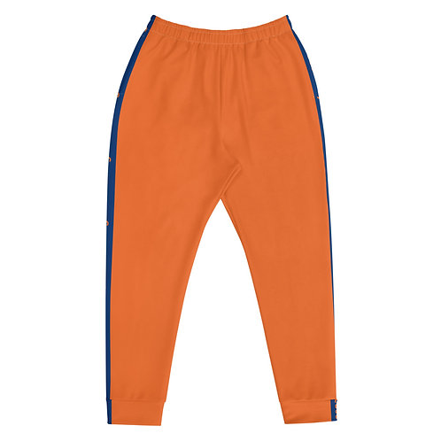 Syracuse Orange Joggers