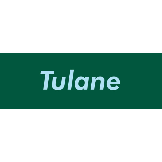 Tulane Collection