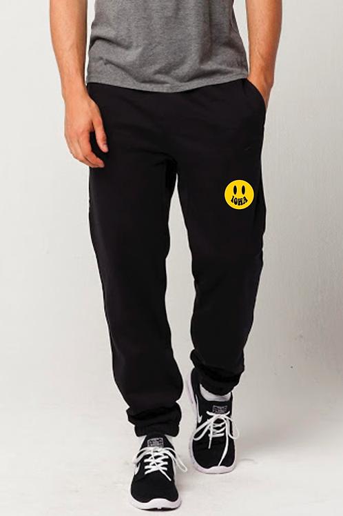 Iowa Smile Sweatpants
