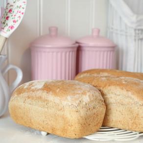 Barnas beste brød
