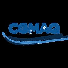 Logo-CGMAQ-FR-Square.png
