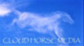 CLOUD HORSE.jpg
