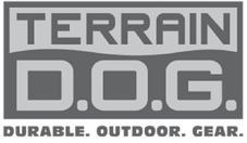 Terrain Dog logo.JPG