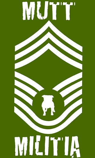 Mutt Militia 2.jpg
