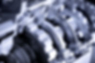 san leandro transmission service