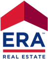 era-png-era-real-estate-3374.png