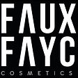 Faux-Fayc.jpg